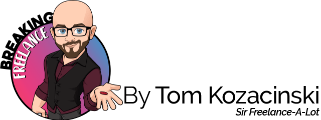 tom-breaking-freelance-logo-v2